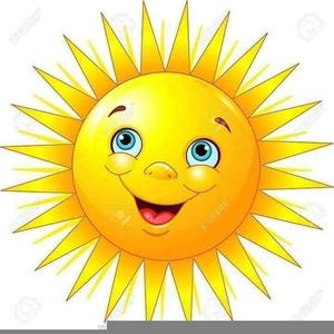 Sonne clipart gratis  Sonne Clipart Kostenlos | Free Images at Clker.com - vector clip art ...