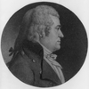 [samuel Smith, Head-and-shoulders Portrait, Right Profile] Image
