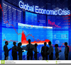 Free Clipart Global Economy Image