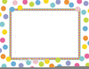 Free Clipart Certificate Seals Image