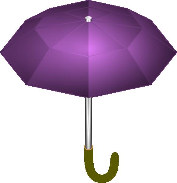 free clipart umbrella - photo #18