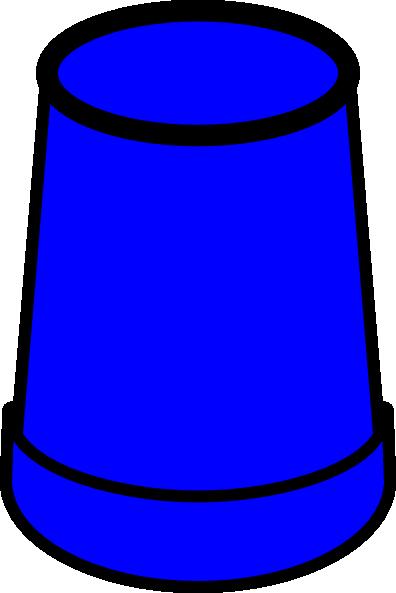 cup clip art images - photo #27