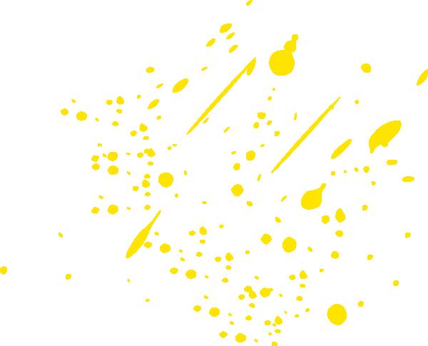 paint splatter clip art at clker com vector clip art online  royalty free   public domain Hand Holding Microphone Clip Art Musical Instruments Clip Art