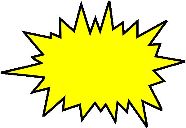 flash clip art at clker com vector clip art online flash clipart head flash clip art black and white