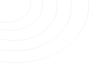 Radio Waves White Clip Art