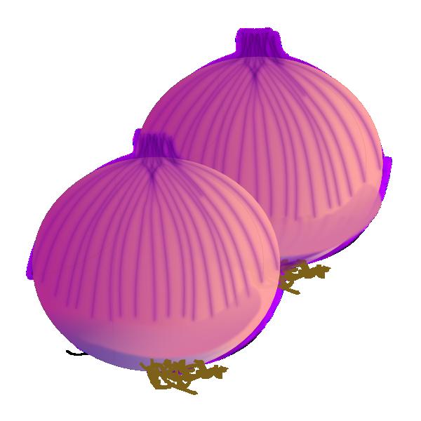 Onion clip artOnion Clipart