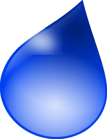 raindrop clip art at clker com vector clip art online royalty rh clker com raindrop clipart png raindrop clipart png