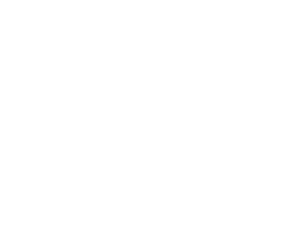 Old Bicycle White Clip Art