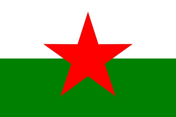clipart welsh flag - photo #46