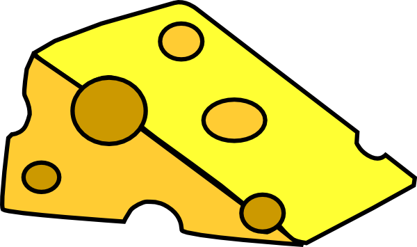 cheese pizza clipart free - photo #32