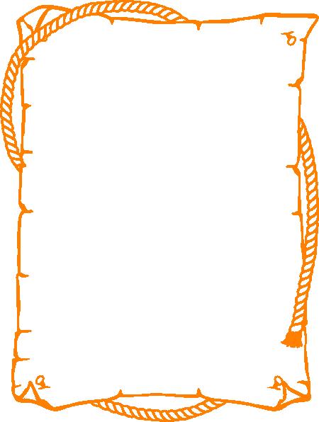 Mexican Border Clip Art At Clker Com Vector Clip Art Online