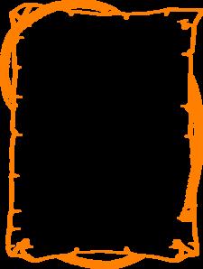 Mexican Border Clip Art At Clker Com Vector Clip Art
