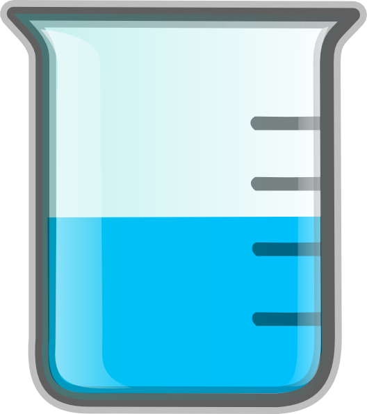 Science Lab Clip Art