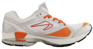 Newton Running Shoes Image