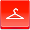 Free Red Button Icons Hanger Image