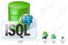 23 260x174 Interactive Sql For Postgresql Application Icon For Interactive Sql For Postgresql Image
