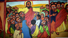 African American Free Clipart Christians Image