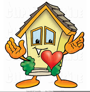 Home Renovation Clipart Free Image