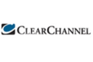 Clearchannel Image