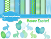 Easter Clipart Images Image