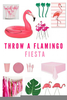 Party Favors Clipart Image