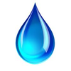 Water Droplet Image Png Image