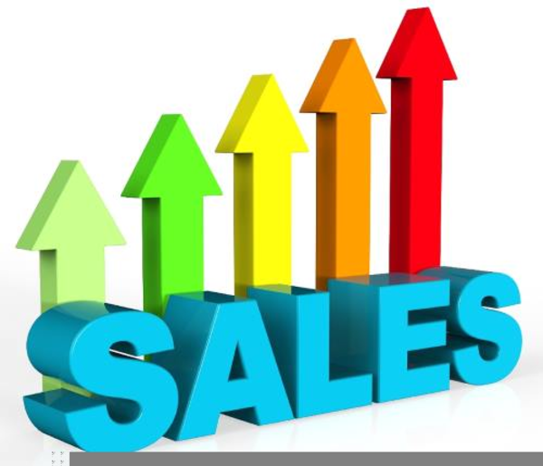 Marketing And Sales Clipart | Free Images at Clker.com ...