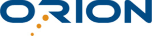 Orion Logo Chile Image