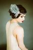 Prohibition Era Makeup Image