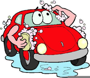 free car wash cliparts free images at clker com vector clip art rh clker com free car wash images clip art free car wash clipart pictures