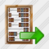 Icon Abacus Export Image
