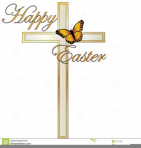 Christ Clipart Jesus Resurrection | Free Images at Clker.com - vector clip  art online, royalty free & public domain