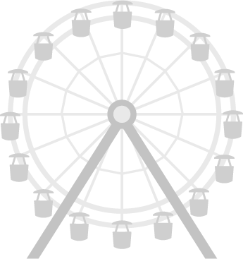 ferris wheel clipart png - photo #12