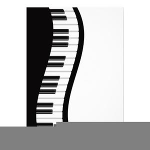 clipart key piano free images at clker com vector clip art rh clker com  piano keyboard clipart