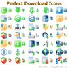 Perfect Download Icons Image