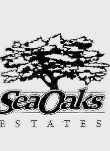 Sea Oaks Association Copy Image