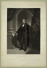James Knox Polk, President Of The United States  / Engraved By J. Sartain From The Original Picture Painted By T. Sully, Junr. Image