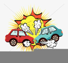 Clipart Car Accident Images Image