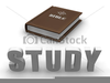 Bible Study Clipart Images Image