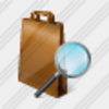 Icon Package Search2 Image