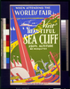 When Attending The World S Fair, Visit Beautiful Sea Cliff 250 Ft. Altitude : No Mosquitos. Image