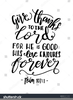 Bible Verse Clipart Image