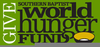 World Hunger Fund Clipart Image