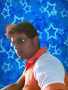 My Pic A Image