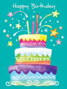 Free Happy Birthday Clipart For Women Free Images At