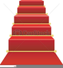 Free Clipart Images Stairs Image