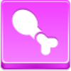 Free Pink Button Chicken Leg Image