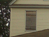 Vacant Home Lg Image