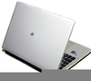 Acer Laptops Slim Image