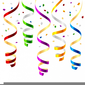 free confetti clipart images free images at clker com vector rh clker com confetti clipart images confetti clip art free images
